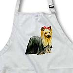 click on Yorkshire Terrier to enlarge!