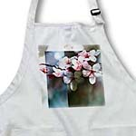 click on Delicate Spring Expression - Flowers - Cherry Blossoms to enlarge!