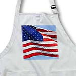 click on American Flag - USA - Patriotic - Americana to enlarge!