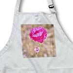 click on Sweet Poppy Flower - Floral Print - Pink Flowers to enlarge!