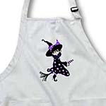 click on Cutest Little Witch to enlarge!