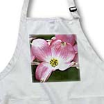 click on Pretty Pink Dogwood - Flowers - Floral Print to enlarge!