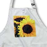 click on Bold Country Sunflowers to enlarge!