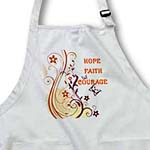 click on Hope Faith Courage to enlarge!