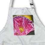 click on Perfect Pink Iceland Poppy Flower - Spring Flower Floral Print to enlarge!