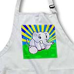 click on Cute Elephant to enlarge!