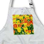 click on Yellow n Red Tulip Impressions to enlarge!