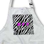 click on Zebra Print With BFF Words to enlarge!