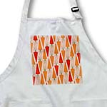 click on For the Kitchen - Carrot Print - Red to enlarge!
