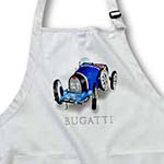 click on Classic Bugatti Racing Car to enlarge!