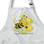 click on Bumble Bee Mommas Little Sunshine to enlarge!