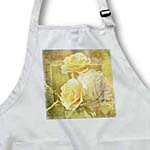 click on Romantic Roses Vintage Style Inspired Love Floral to enlarge!