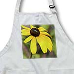 click on Beautiful Black Eyed Susan Flower - Summer - Floral Print to enlarge!