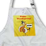 click on Happy Thanksgiving Turkey  to enlarge!