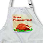 click on Happy Thanksgiving Meal  to enlarge!