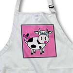 click on Happy Cow Girl to enlarge!