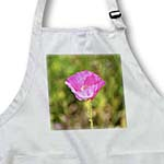 click on One Pink Poppy Flower - Spring Photography - Floral Print to enlarge!