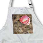click on Naturally Beautiful Floral - Pink Poppy - Spring Flowers to enlarge!