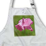 click on Beautiful Flowers - Pink Iceland Poppy - Floral Print to enlarge!