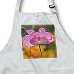 click on Pretty Flowers Pink Poppy Floral Print - Photography to enlarge!