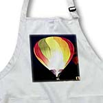 click on Colorful Air Balloon to enlarge!