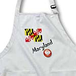 click on I Love Maryland to enlarge!