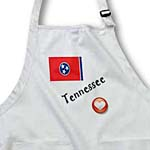 click on I Love Tennessee to enlarge!