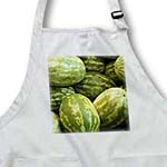 click on Mouth Watering Watermelons to enlarge!