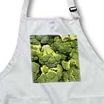 click on Tasty Brocolli to enlarge!