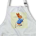 click on Peter Rabbit to enlarge!