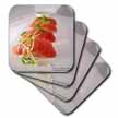 click on Tuna Sushi Plate Gifts and Collectibles  to enlarge!