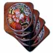 click on Sushi Sashami Tray Mix Fine Art Print Gifts to enlarge!