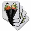 click on Temaki Sushi Print Gifts to enlarge!