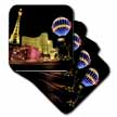 click on Paris Hotel and Casin at Las Vegas Strip United States to enlarge!