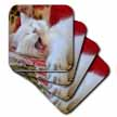 click on Turkish Van Cat Yawning - lol, laughing out loud, white cat, van cat, van kedisi, turkish van cat to enlarge!