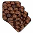 click on Chocolate Truffles to enlarge!