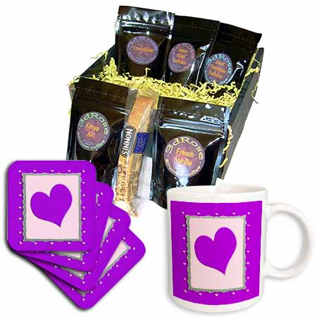 click on Purple Heart Frame to enlarge!