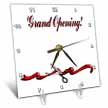 click on Grand Opening, Business, Ribbon and Scissors to enlarge!