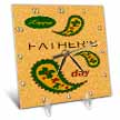 click on Happy Fathers Day Greeting to enlarge!