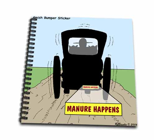click on Manure Happens to enlarge!