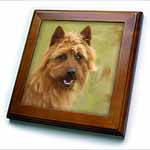 click on Australian Terrier to enlarge!