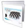 click on Mothers Day with a child penguin trying to find mom to enlarge!