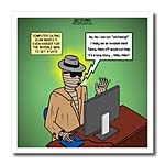 click on Invisible Man Internet Dating and Web Catfishing to enlarge!