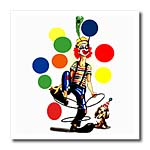 click on Fun Clown to enlarge!
