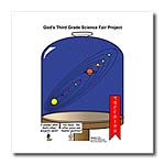 click on Genesis 1 1 5 Gods 3rd Grade Science Fair Project Bible Big Bang to enlarge!
