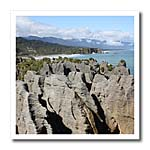 click on Punakaiki the pancake Rocks West Coast New Zealand to enlarge!