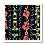 click on Hawaiian Floral to enlarge!