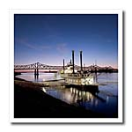 click on Casino Boat Mississippi River Natchez to enlarge!