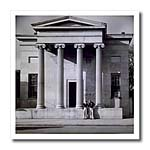 click on Vintage Greek Revival Building in Natchez to enlarge!