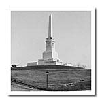 click on Mississippi State Memorial in Vicksburg to enlarge!